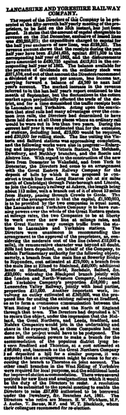 File:Lancashire-and-Yorkshire-Railway-Company-Manchester-Guardian-1828-1900-09-Feb-1865.png