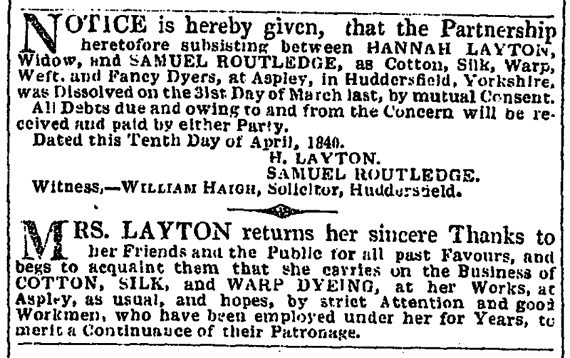 File:Leeds Mercury 18 Apr 1840.png
