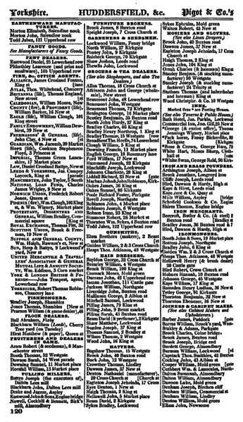 File:Pigot and Co.'s Royal National and Commercial Directory of August 1841 p120.png