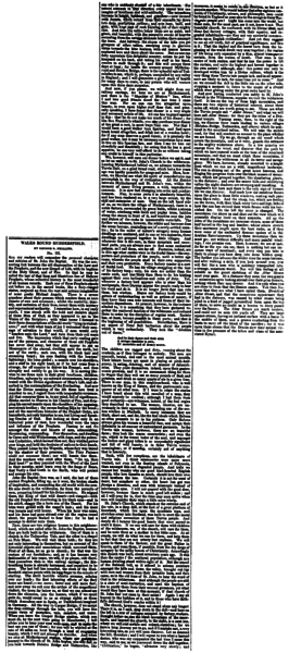 File:Bradford and Wakefield Observer 28 October 1847.png